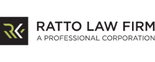 Ratto Law Firm, P.C. Logo