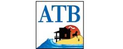 Across the Board Contracting, LLC Logo