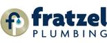 Fratzel Plumbing Logo