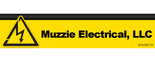 Muzzie Electrical, LLC Logo
