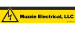 Muzzie Electrical, LLC Logo