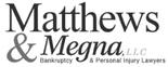 Matthews & Megna, LLC Logo