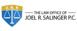 Law Office of Joel R. Salinger, P.C. Logo