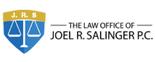 Law Office of Joel R. Salinger, P.C. Logo