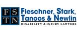 Fleschner, Stark, Tanoos & Newlin Logo