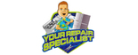 Your Repair Specialist Logo