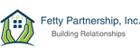 FPI Services Logo