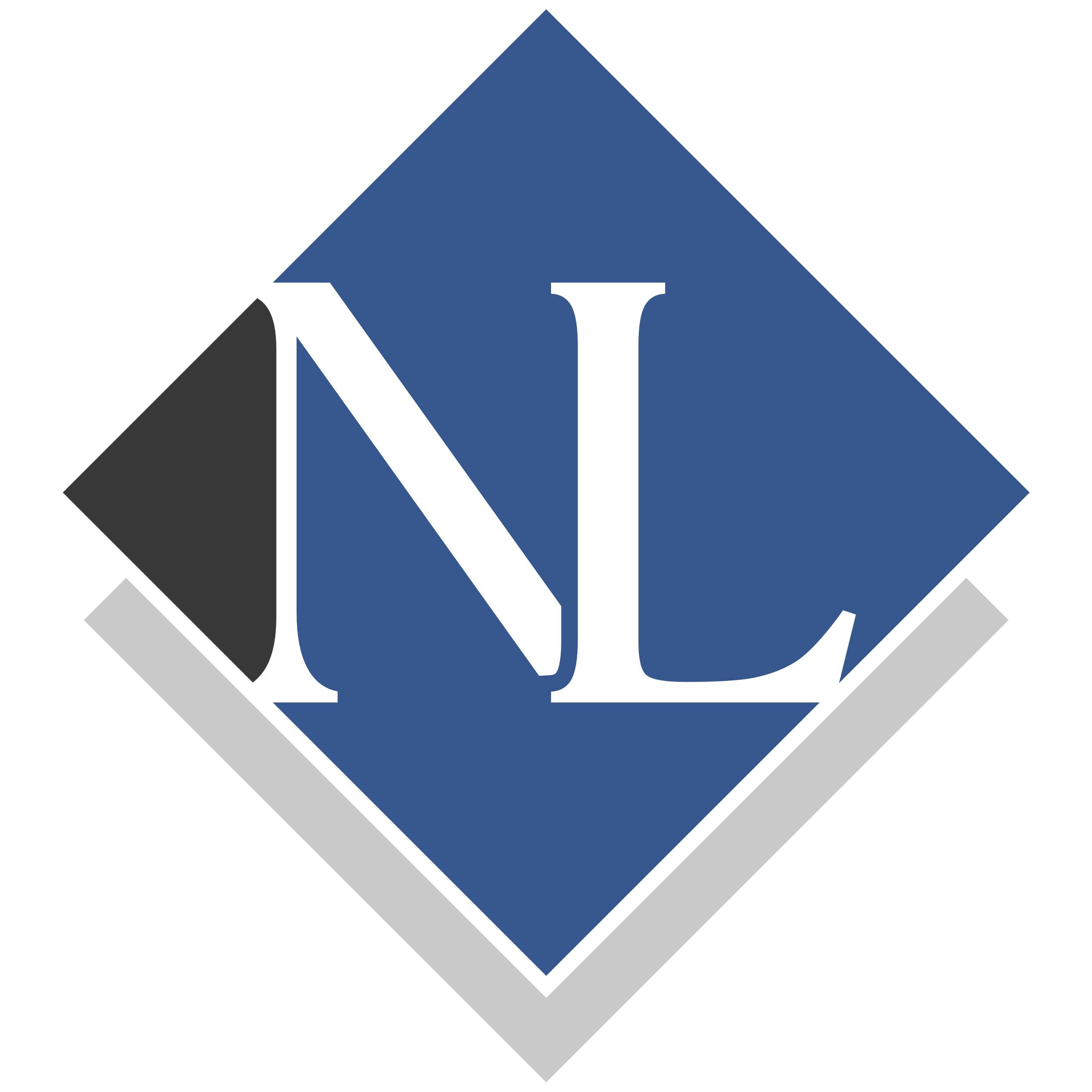 NICHOLS LAW Logo