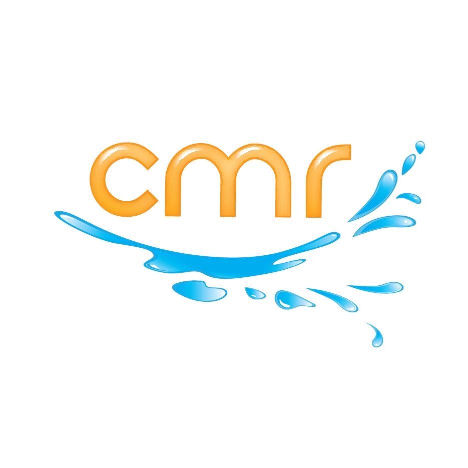 Complete Marketing Resources Inc Logo