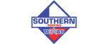 Southern Roofing Logo