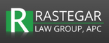 Rastegar Law Group Logo
