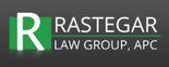 Rastegar Law Group Logo