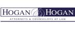 Hogan & Hogan, P.A.     Logo