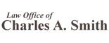 Family Law & Divorce Logo