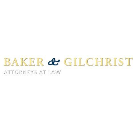 Baker & Gilchrist Logo