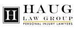 Personal Injury Auto Accidents Logo