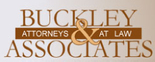 Buckley and Associates Logo
