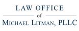 Law Office of Michael D. Litman, PLLC Logo