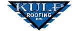 Kulp Roofing Inc Logo