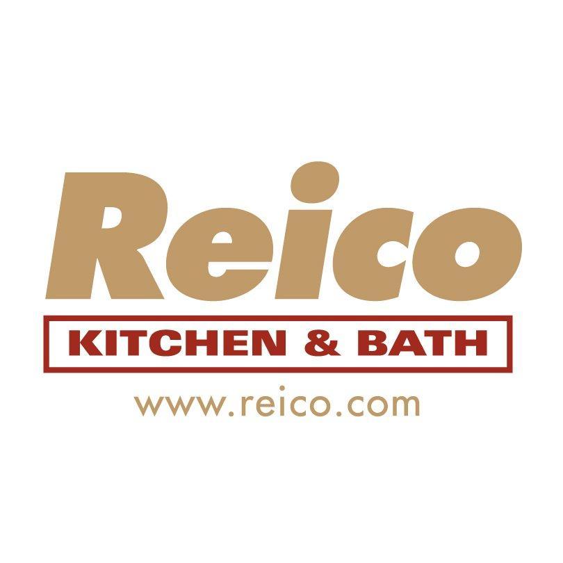 Reico Kitchen & Bath Logo