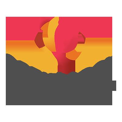 Orthology - Eden Prairie Logo