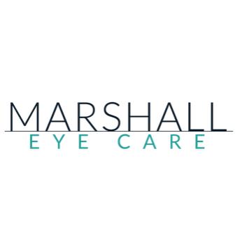 Marshall Eye Care Logo