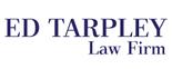 Criminal / DUI Logo