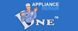 DNE Appliance Repair 112951 Logo