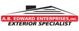 A.B. Edward Enterprises, Inc. Logo