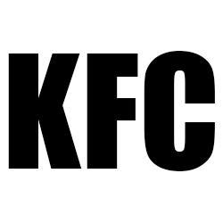 K F Construction Inc Logo