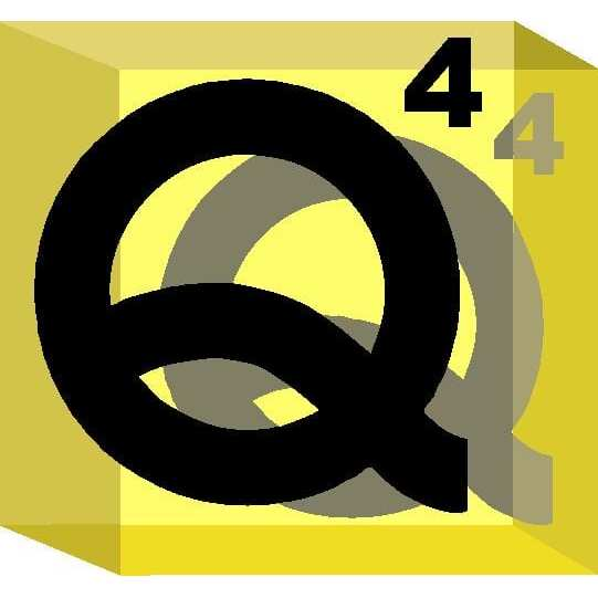 Quality and Quantity Construction Services Inc Logo