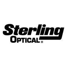 Sterling Optical Logo