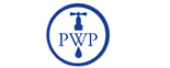 Pure Water Plumbing Logo