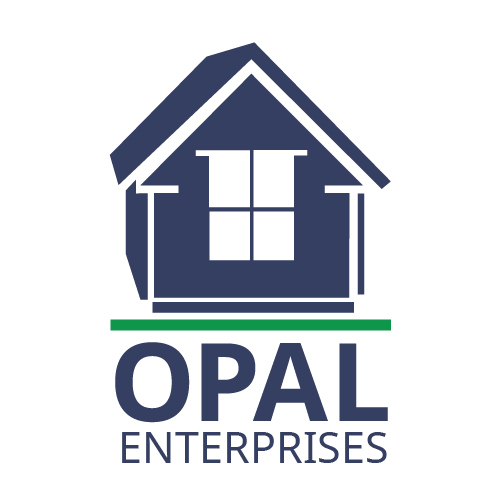 Opal Enterprises Inc Logo