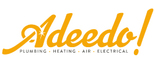 Plumbing Logo
