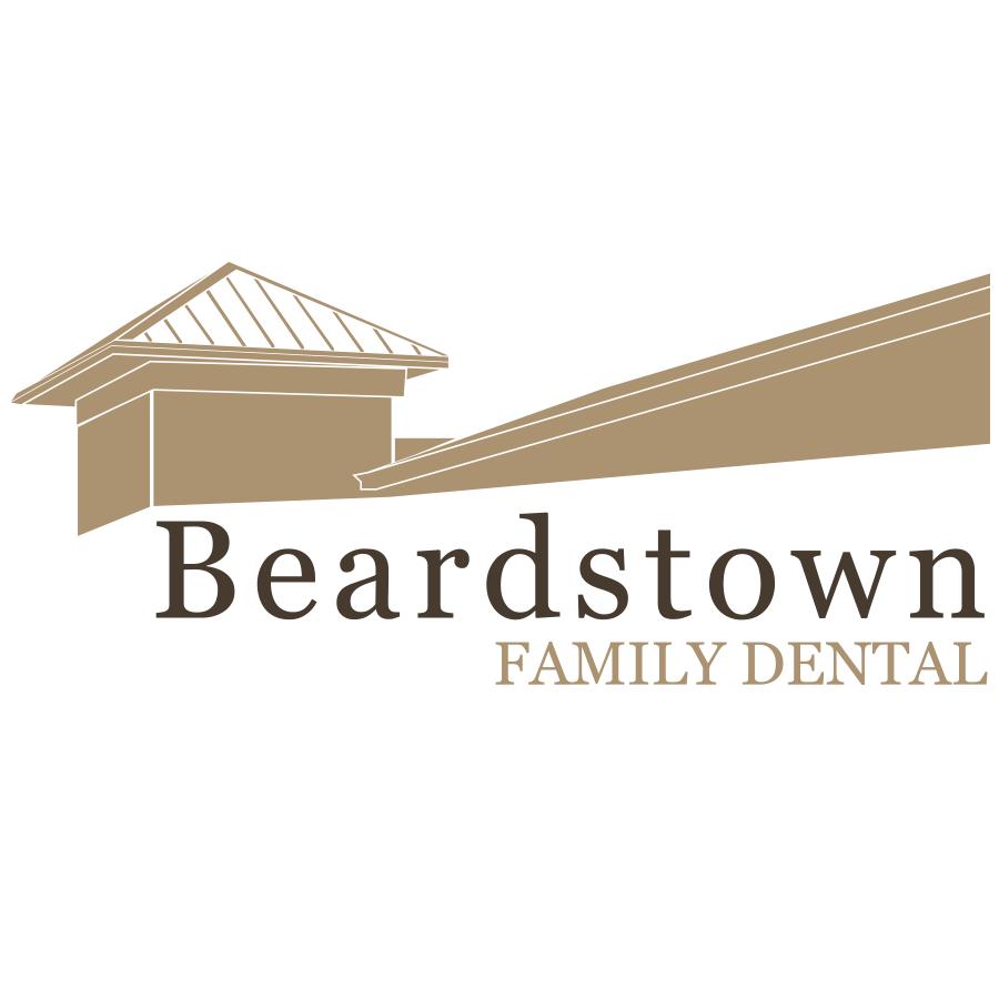 Beardstown Family Dental Logo