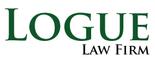 DUI - PA  Logo