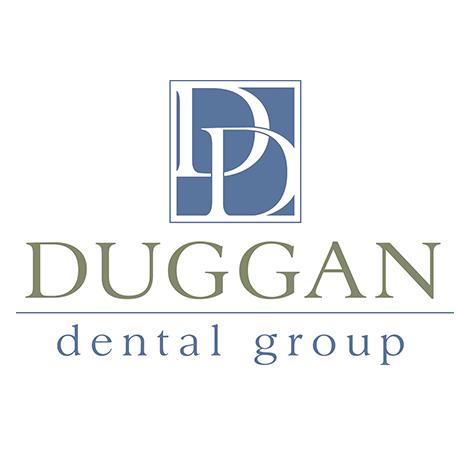 Duggan Dental Group Logo