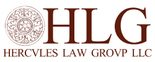 Criminal Law Logo