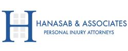 Personal Injury/Wrongful Death Logo