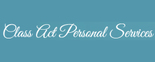 Class Act Personal Services Logo