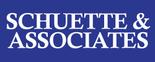 James M. Schuette, Jr., Esq. Logo
