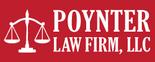 Poynter Law Firm, LLC Logo