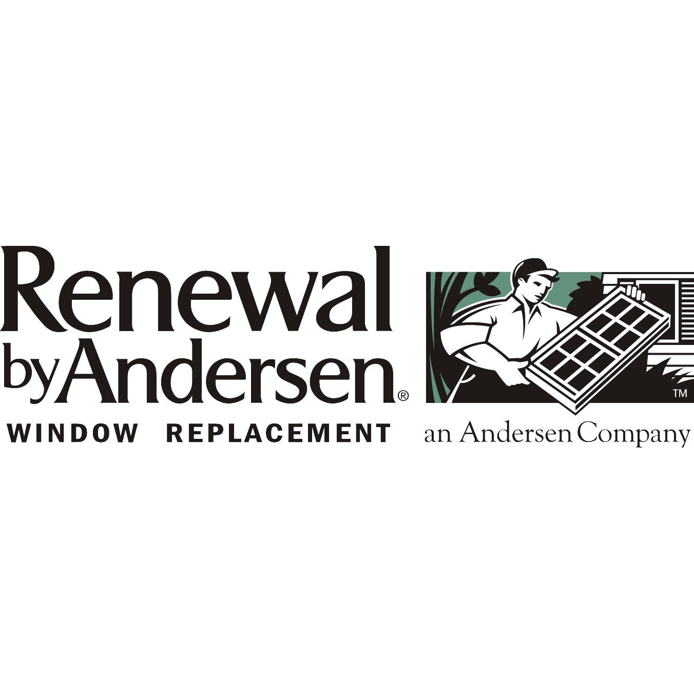 Renewal by Andersen of Cape Cod Logo