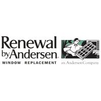 Renewal by Andersen of Milwaukee Logo
