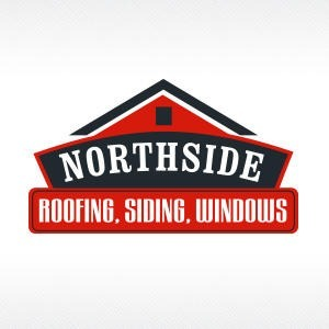 Northside Company Logo