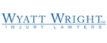 Wyatt Wright Injury Lawyers Logo