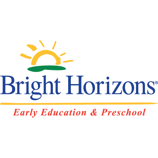 Bright Horizons at Medical Center of Lewisville Logo