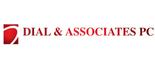 Dial & Associates Logo