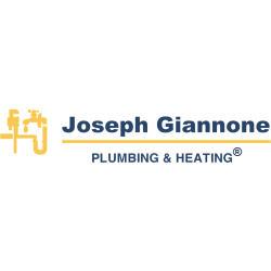 Joseph Giannone Plumbing & Heating® Logo